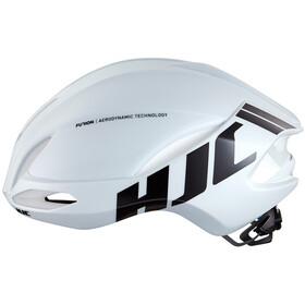 HJC Furion - Casque de vélo - blanc